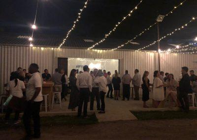 Outdoor Countryside Weddings
