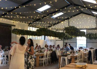 Kleinmond Wedding Venue