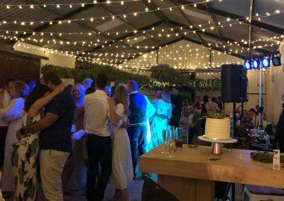 Kleinmond Wedding Venues